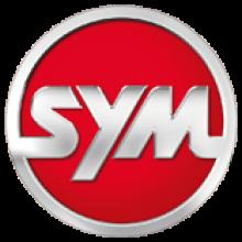 sym_LOGO